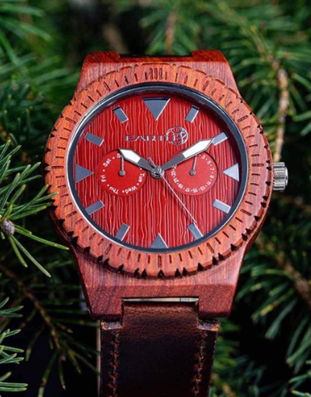 earth wood watches 5