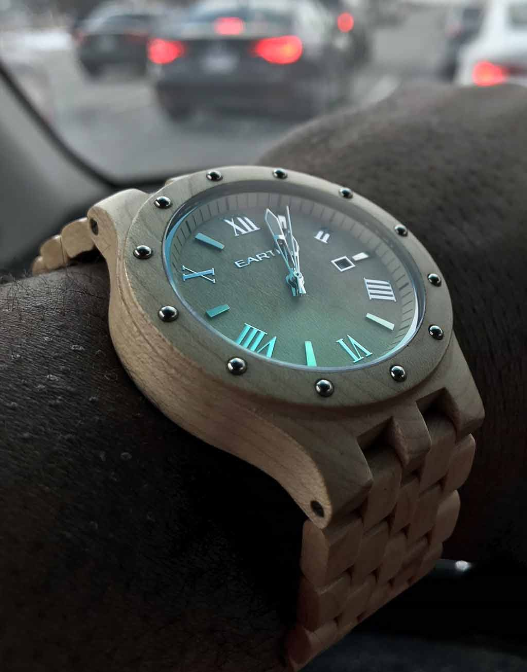earth wood watches 6