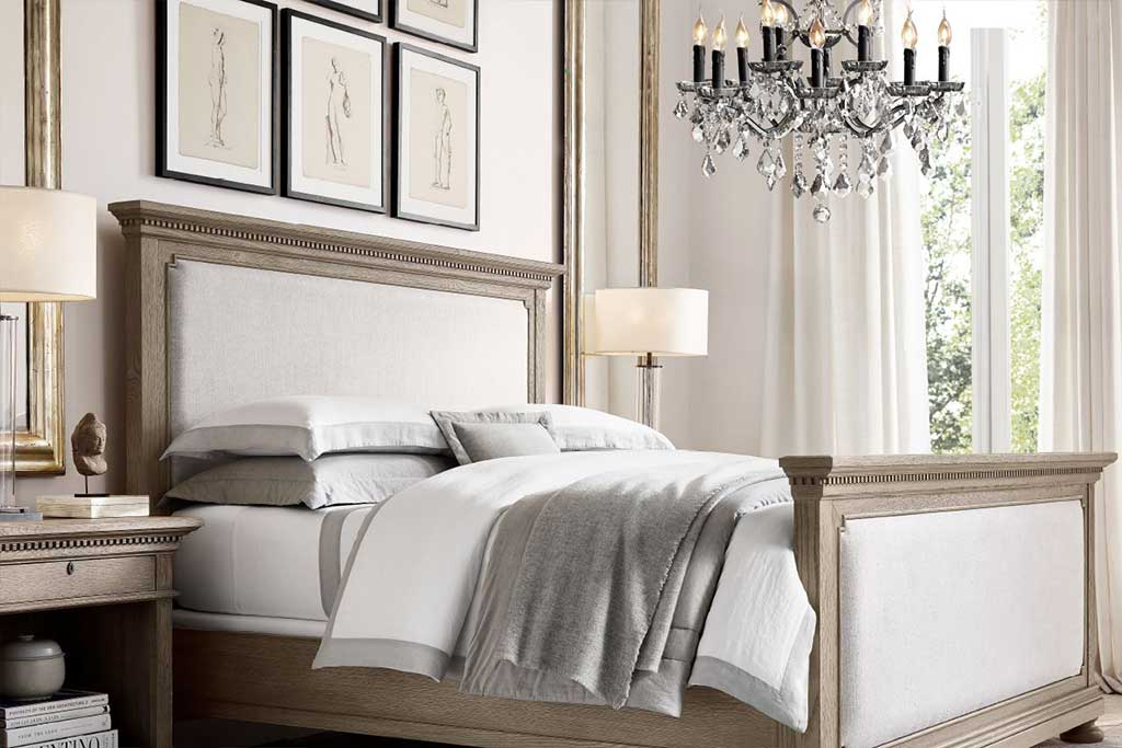 restoration hardware furniture collections 1