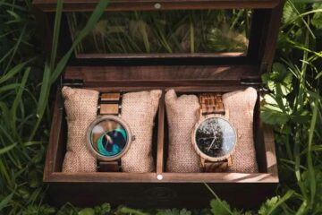 wooden watches 11